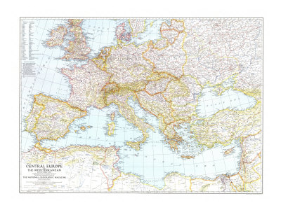 political map of europe 1939. Outline Map Of Europe 1939.
