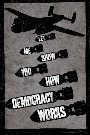 peace propaganda