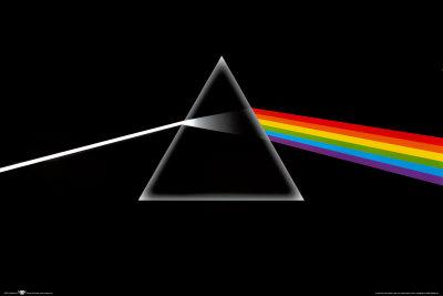 Pink Floyd Kunstdrucke
