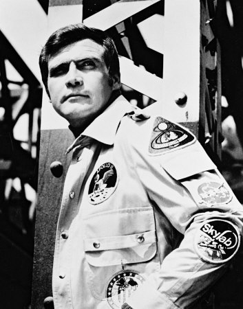 Lee Majors Photo