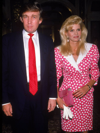 donald trump wife wedding dress. donald trump wife wedding