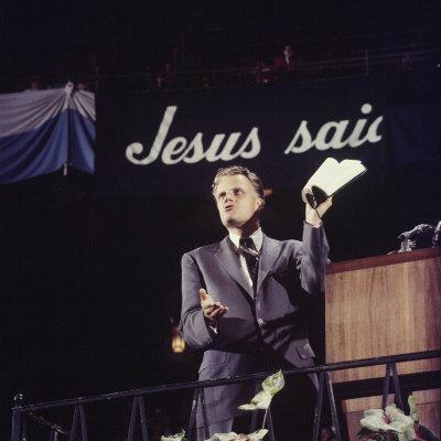 billy graham freemasonry. Evangelist Billy Graham