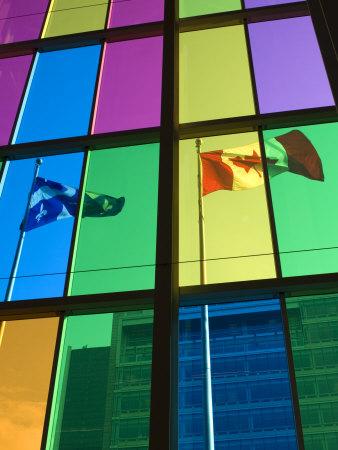provincial flags of canada. Quebec Provincial Flag and