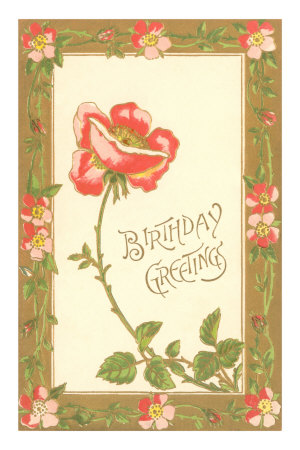 birthday greetings for sister. irthday greetings for sister. 123+irthday+greetings+for; 123+irthday+greetings+for. Hastings101. Apr 6, 02:24 PM. Imagine Joe, who is strongly considering