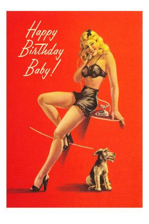 happy-birthday-pinup-with-schnauzer.jpg