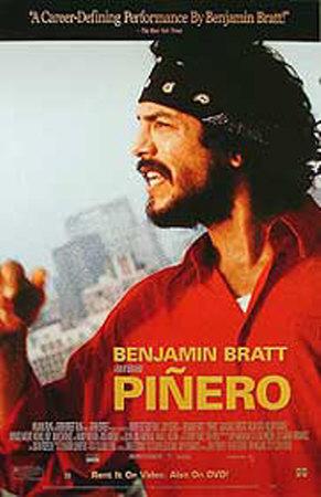 Pinero Posters