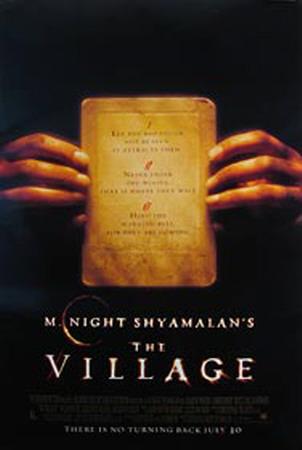 The Village Photo