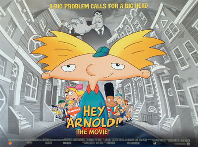 File Hey Arnold The Movie Cover Wikipedia Free