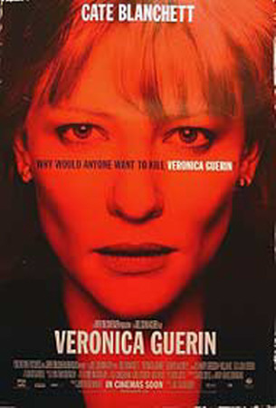 Veronica Guerin Photo!