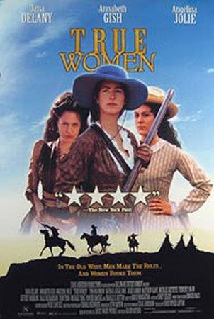True Women Posters