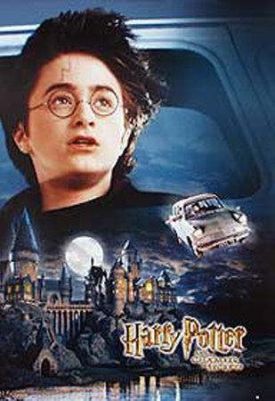 Votre chambre et HP Harry-potter-et-la-chambre-des-secrets