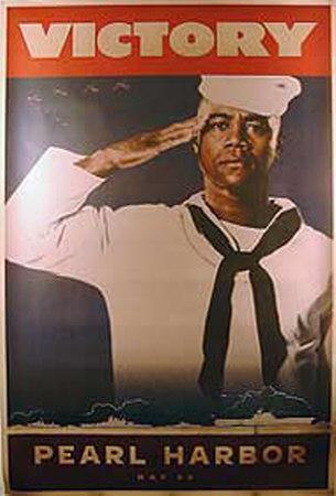 Pearl Harbor Posters