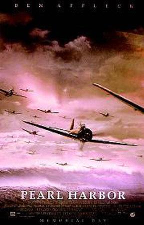 Pearl Harbor Prints