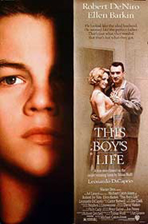 This Boy's Life Posters