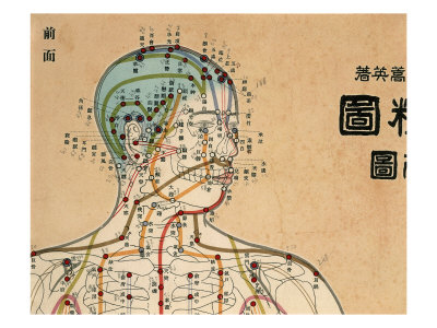 http://cache2.allpostersimages.com/p/LRG/40/4010/GVIWF00Z/affiches/acupuncture-points-and-meridians-of-human-body.jpg