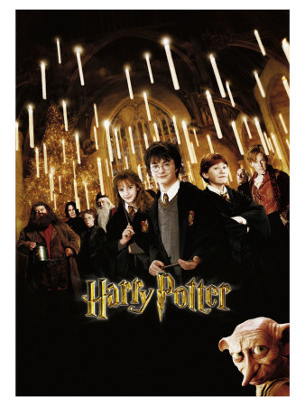 سلسله افلام هارى بوتر كامله نسخ بلوراى باعلى جوده + النسخ Avi الاصليه تحميل مباشر وعلى اكثر من سيرفر Harry-potter-and-the-chamber-of-secrets-2002