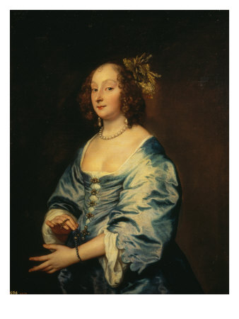 http://cache2.allpostersimages.com/p/LRG/40/4035/DB1LF00Z/posterler/van-dyck-anthony-portrait-of-mary-ruthwen.jpg