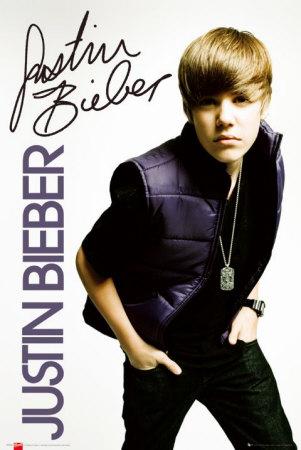 Justin Bieber Lives on Adwards  Er Hat Schon Etliche Gewonnen