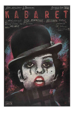 cabaret-polish-movie-poster-1972.jpg