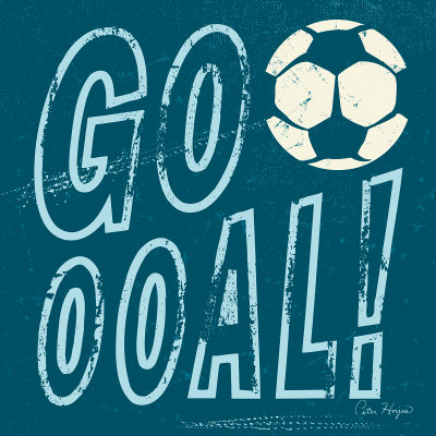 Goooal! Lmina