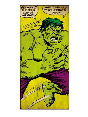 Te dedico esta canción - Página 21 Marvel-comics-retro-the-incredible-hulk-comic-panel-aged