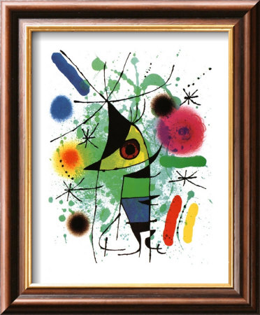 Joan Miro, peintre catalan dans art miro-joan-le-poisson-chantant