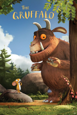 http://cache2.allpostersimages.com/p/LRG/43/4332/N4DSF00Z/posters/the-gruffalo.jpg
