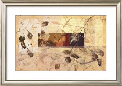 Field Work II Prints by Howard Hersh