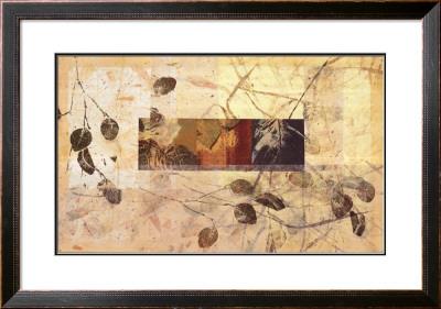 Field Work II Art by Howard Hersh