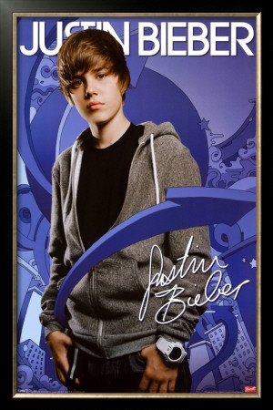 justin bieber dress up games. justin bieber dress up games.