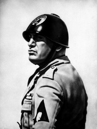 http://cache2.allpostersimages.com/p/LRG/48/4884/N8P8G00Z/affiches/italian-fascist-dictator-benito-mussolini-wearing-military-uniform-and-helmet.jpg