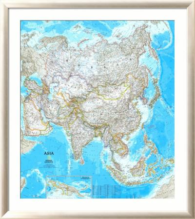 east asia map quiz. Politicalpolitical map quiz