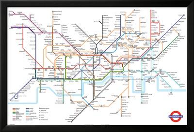 underground by david macaulay pdf