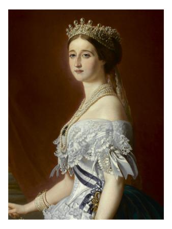 winterhalter-franz-xaver-eugenie-de-montijo-de-guzman-1826-1920-imperatrice-des-francais-portrait-officiel-en-1855