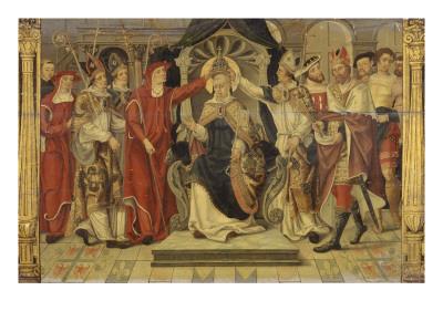 couronnement-du-pape-celestin-v-1294.jpg