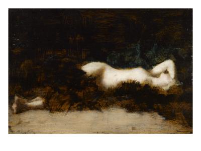 http://cache2.allpostersimages.com/p/LRG/50/5023/WQ34G00Z/affiches/henner-jean-jacques-femme-nue-couchee-dans-une-fourrure.jpg