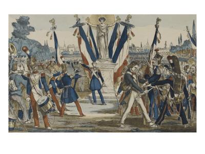 http://cache2.allpostersimages.com/p/LRG/50/5046/FUL4G00Z/affiches/proclamation-de-la-republique-francaise.jpg