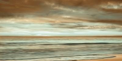 The Surf Kunsttryk
