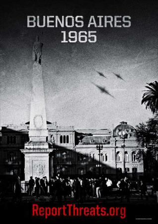 Skyline, sortie prévue le 15.12.2010 Battle-los-angeles-buenos-aires-1965