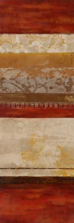 Spice Blends II Prints by  Nan