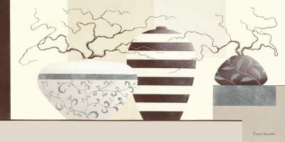 Timeless Twings I Art by David Sedalia