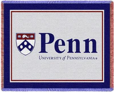 licenciaturas en linea