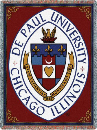 college essay prompts depaul Great selection of college application essay topics for high school and college students excellent resource of essay topics for academic writing assignments.
