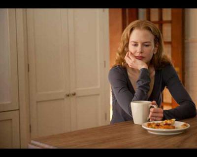 Rabbit Hole - Nicole Kidman Photo