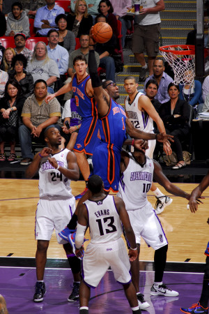 amare stoudemire knicks shoes. New York Knicks 1# Amare; amare stoudemire knicks. Kings: Amare Stoudemire