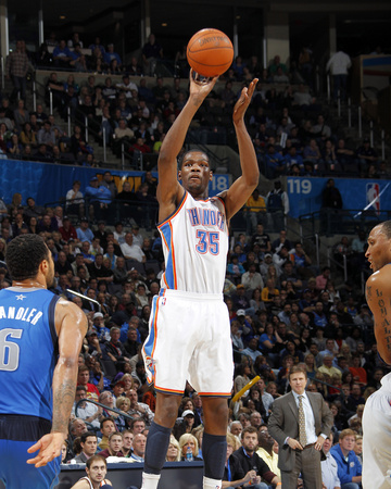 kevin durant wallpaper oklahoma city thunder. Kevin Durant wallpaper