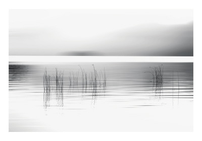 Tranquil Dawn Prints by Marvin Pelkey