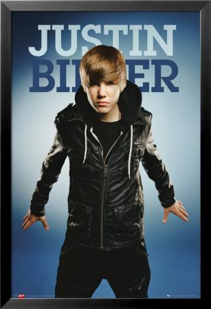 justin bieber jacket. Justin Bieber - Jacket Lamina