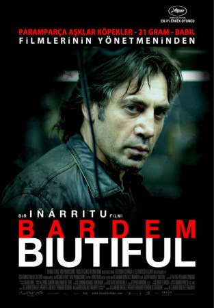 Biutiful - German Style Masterprint