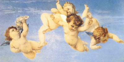 The Birth of Venus Posters by Alexandre Cabanel